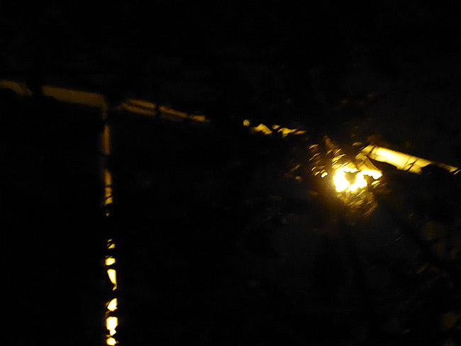 bruecke_abendbeleuchtung